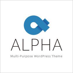 alpha-c-250x250