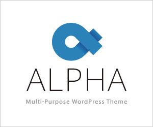 alpha-c-330x250