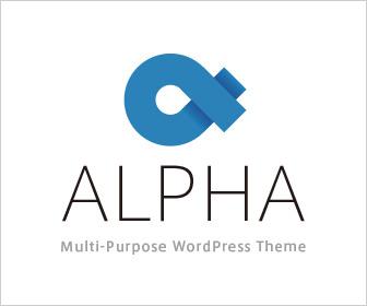 alpha-c-336x280
